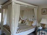Norfolk Accommodation