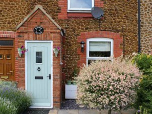 Baytree Cottage, Heacham