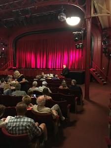 Cromer Pavilion Theatre