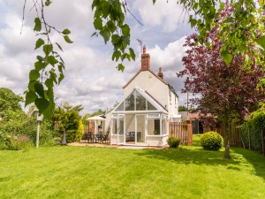 Pack Holidays Dog Friendly Cottages
