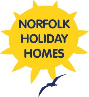 Norfolk Holiday Homes Agency