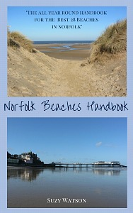 The Norfolk Beaches Handbook