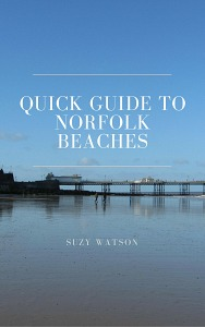 Quick Guide To Norfolk Beaches
