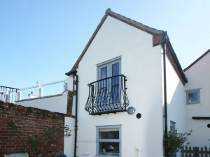 Stone Hills Cottage, Wells-next-the-Sea