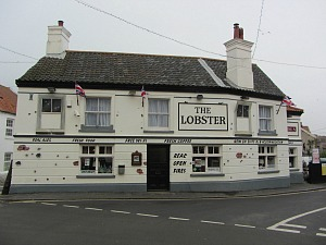 Dog friendly pubs and hotels in Norfolk