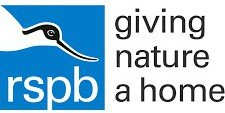 RSPB events