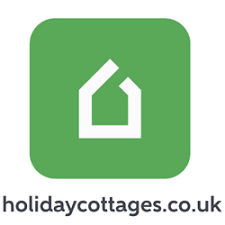 norfolkholidaycottages.co.uk