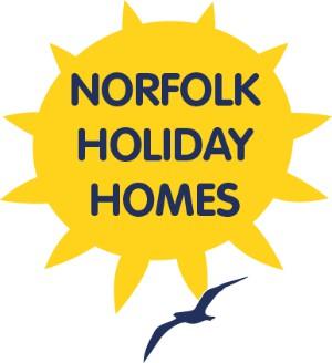 Norfolk Holiday Homes Agency