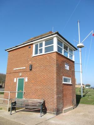 Mundesley Maritime Museum