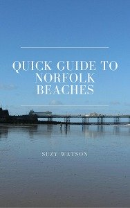 The quick guide to Norfolk beaches
